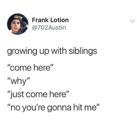 The only reason your sibling wants you: 21 Pictures That Are Way, Wayyyyy Too Real For People With Siblings Funny Brother Quotes, Brother Memes, Brother Birthday Quotes, Little Boy Quotes, Brother Sister Quotes, Funny Quotes, Quotes Quotes, Stupid Funny Memes, Funny Relatable Memes