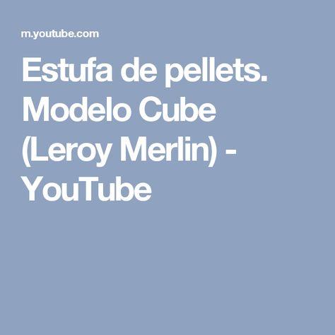 Leroy merlin estufa pellets stufa pellet leroy merlin - Estufas de pellets leroy merlin ...