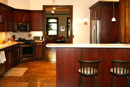 Kitchen Cabinet Ideas  Pictures Colors Decor Design  Kitchen Impressive How To Design Kitchen Cabinets Design Inspiration