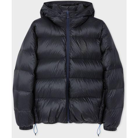 O'Neill Men's Traveler Windbreaker Jacket ($50) ❤ liked on