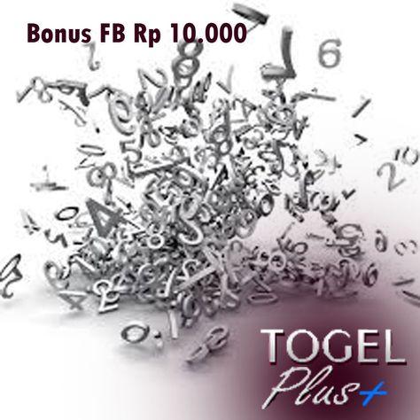 Togelplus Togelplus Profile Pinterest