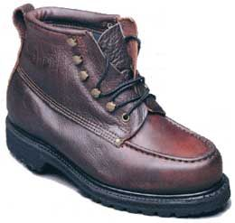 work boots, boots, wide shoes