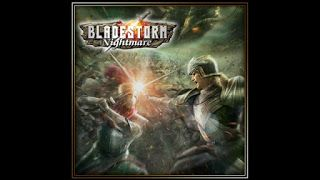 Bladestorm Nightmare Ps3 Iso Rom Download Gaming