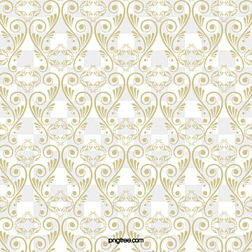 Gold Classical Pattern Background Image Batik Abstract Background Abstract Design Traditional Pattern Png Transparent Clipart Image And Psd File For Free Dow In 2021 Geometric Pattern Background Background Patterns Pink Pattern Background