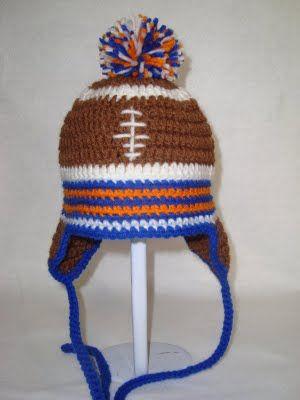 d3383f3f9 Seattle Seahawks Hat - Newborn baby toddler infant child cap Notre ...