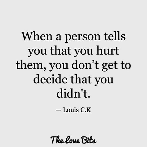 50 Relationship Quotes to Strengthen Your Relationship - TheLoveBits - 50 Relationship Quotes to Strengthen Your Relationship – TheLoveBits - Sarcastic Relationship Quotes, Relationship Problems Quotes, Problem Quotes, Quotes About Love And Relationships, Relationship Strength Quotes, Struggling Relationship Quotes, Tough Love Quotes, Cute Quotes For Life, Life Quotes