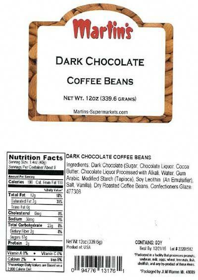 Coffee Latte Code 7512571572 Chocolatecoveredcoffeebeans Chocolate Covered Coffee Beans Coffee Beans Chocolate Coffee Beans