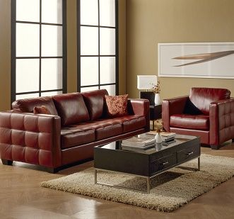 Good Awesome Sofa Creations , Amazing Sofa Creations 85 For Your Sofa Design  Ideas With Sofa Creations