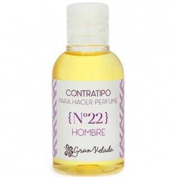 Idea De Gran Velada En Hacer Cosmetica Perfumes Caseros Perfume