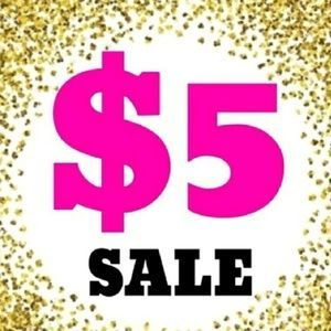 Shop My Closet On Poshmark My Username Is Divadee876 Join With Code Divadee876 For A 5 Credit Clothing Sale Sign For Sale Sign Clothes For Sale