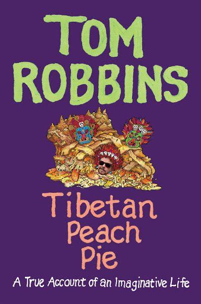Tibetan Peach Pie Ebook Download #ebook #pdf #download