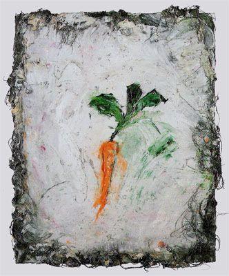 Zanahoria De Barcelo Miquel Barcelo Arte Artistas Todos estos zanahoria cartoon recursos se pueden descargar gratis en pngtree. arte artistas