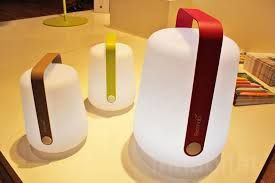 Wireless Led Outdoor Lights Motion Sensor Lights Outdoor Motion Sensor Lights Light Sensor