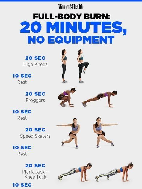 Pin On Best Abs Workout Calories Burn Easy Workout For Girls Workout Workout At Home Workout Challenge Workout Exercises