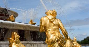 837e9d49d1053ffea2c5be2c0f190fc6 - Musical Fountain Shows Or Musical Gardens Versailles