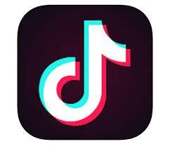 Free Tiktok Followers No Verification 2020 Auto Follower Auto Followers Instagram How To Get Followers