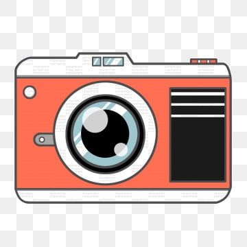 Photo Camera Photo Clipart Summer Travel Camera Png Transparent Clipart Image And Psd File For Free Download Camera Logo Camera Logos Design Travel Clipart