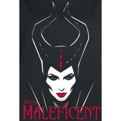 Maleficent 2 - Evil Queen T-ShirtEmp.de