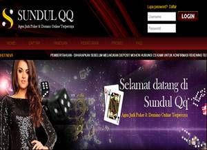 Pin On Agen Poker Terpercaya Indonesia