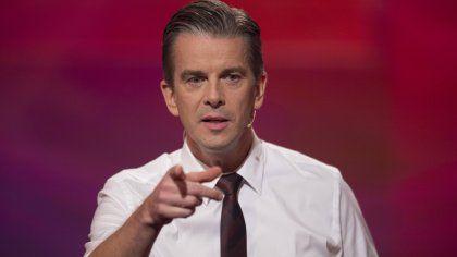 Markus Lanz Zdf Gaby Koster Mit Erschutternden Neuigkeiten Zuschauer Geschockt Neuigkeiten Michael Wendler Beichte