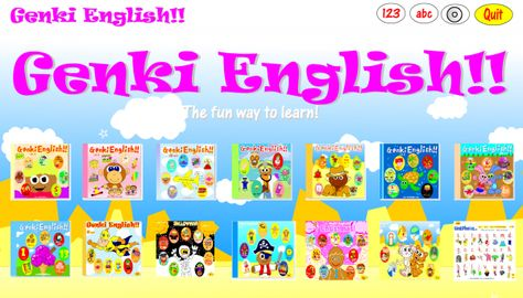 Instant Name Worksheet Maker Genki English Worksheet