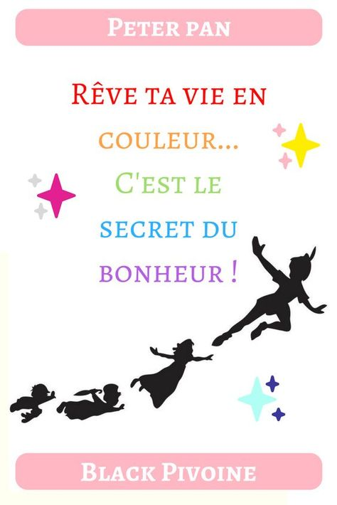 List Of Tattoo Quotes Disney Peter Pan Images And Tattoo