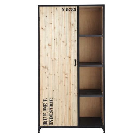 Simple  Best images about Schrank Regal on Pinterest Wolves Dressing and Deko
