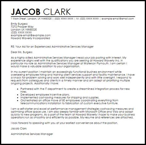 Office Administration Resume Samples \u2013 Office administrator resume