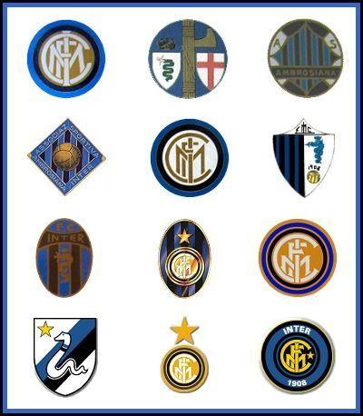 Disegno Logo Della Juventus Da Colorare Torte Di Compleanno Calcio Calcio Juventus