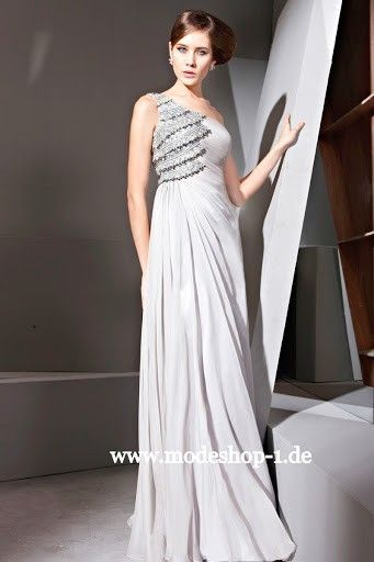 Braut Mode Brautkleid Yaren Brautmode Brautkleid Neue Brautkleider