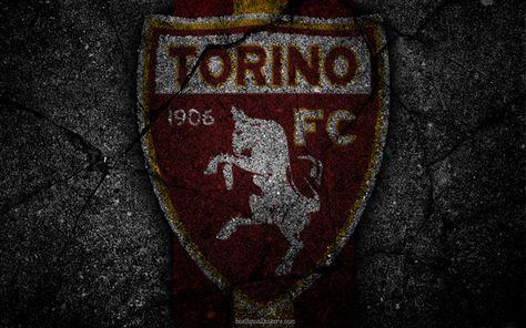 SCARICA INNO TORINO FC