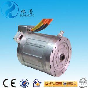 Source 60kw Ev Motor Liquid Cooling Permanent Magnet Synchronous Motor Dc Motor On M Alibaba Com Permanent Magnet Manufacturing Liquid