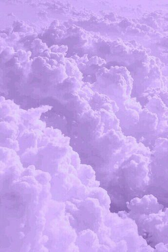The Story Of Cute Purple Wallpaper Has Just Gone Viral Cute Purple Wallpaper Purple Wallpaper Purple Wallpaper Iphone Cute Backgrounds For Iphone