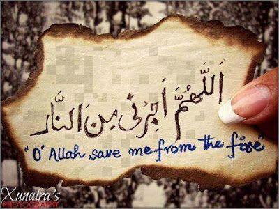 Kata Bijak Islami Penuh Hikmah Dan Makna Ragam Muslim Dengan