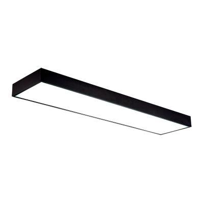 linear ceiling light 20w 40w