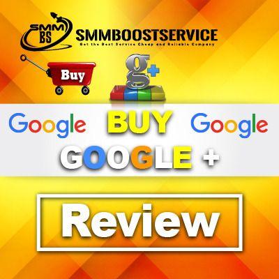 Buying Negative Google Reviews | Buying Negative Google