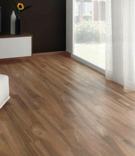 Schöne Wohnideen Wohnzimmer Bodenfliesen Holzoptik | Zukünftige Projekte |  Pinterest