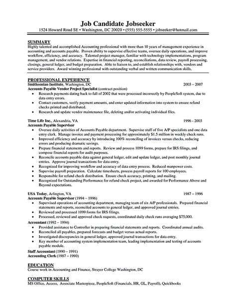 Tally Computer Operator Resume Resume Examples Pinterest - how to write a masterpiece of a resume