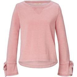 Sweatshirt, Sienna SiennaSienna