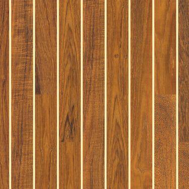 Blt Aquatread Imaged Teak Marine Vinyl Flooring 8 5 Wide Vinyl Flooring Teak Flooring Marine Flooring