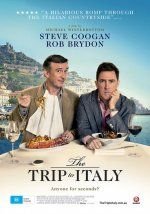 Review of MY TRIP TO ITALY for Tiny Mix Tapes #stevecoogan #thetriptoitaly #mywriting