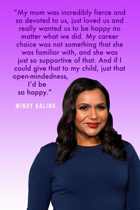 Powerful Quotes About Motherhood From Our Favorite Celebrity Moms Inspiring Women Quotes About Motherhood Powerful Quotes Celebrity Moms