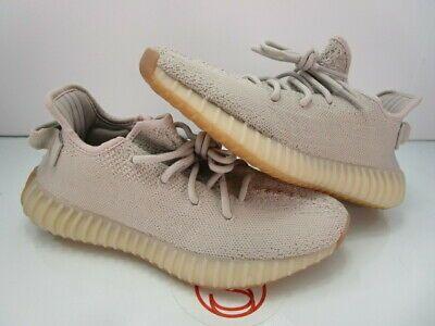 Adidas Yeezy Boost 350 V2 SESAME 7