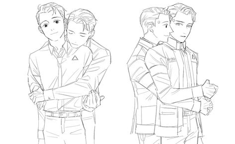 List of rk800 x rk900 pictures and rk800 x rk900 ideas