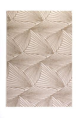 tapis 160x230 tapis tapis salon