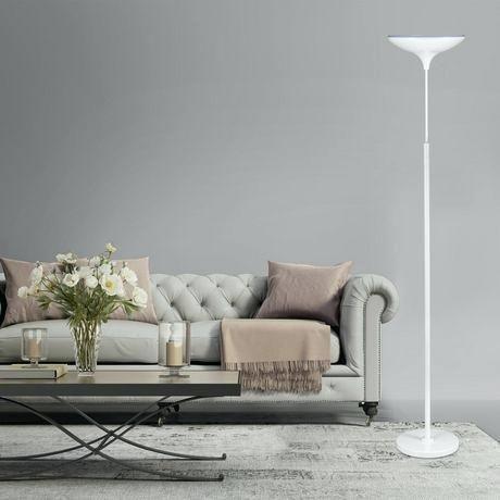 Gooseneck Floor Lamps Reviews Floor Gooseneck Lamp Led Floor Lamp Torchiere Floor Lamp Floor Lamp