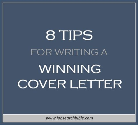 224 best Cover Letter images on Pinterest Interview, Business - how to write a resume that stands out