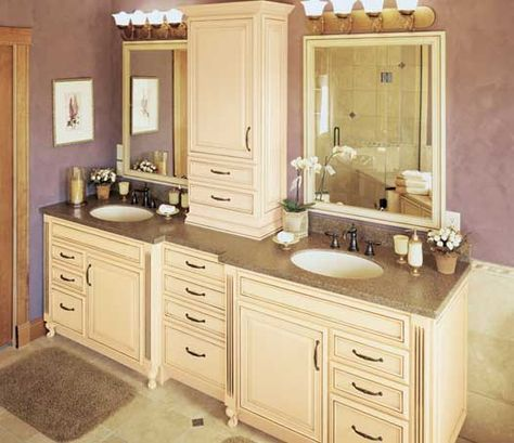 Bathrooms On Pinterest New Construction Doors And Old Medicine Cabinets