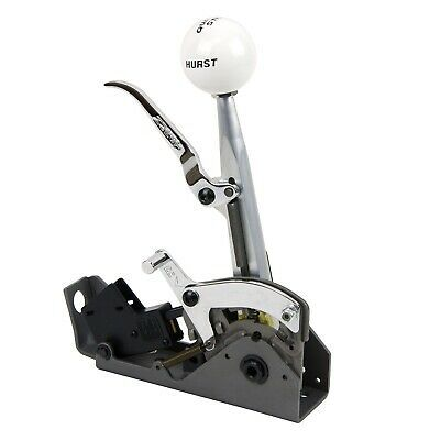 Details About Hurst 3160001 Quarter Stick Automatic Shifter 2020