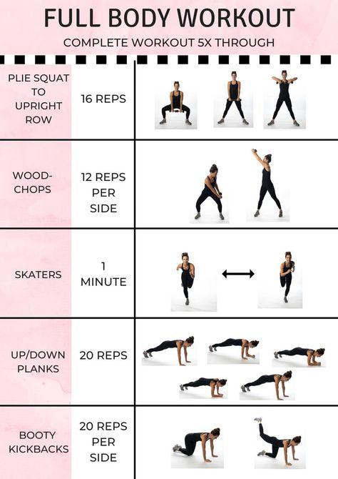 kettlebell cardio,kettlebell training,kettlebell circuit,kettlebell for women Full Body Workouts, Full Body Workout Routine, Full Body Workout At Home, At Home Workout Plan, Toning Workouts, At Home Workouts For Women Full Body, Beginner Full Body Workout, Full Body Circuit Workout, Workout Routines